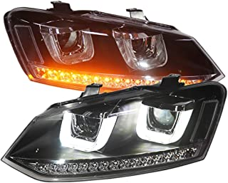 Best led headlights for vento Reviews