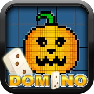 Best dominoes images free Reviews