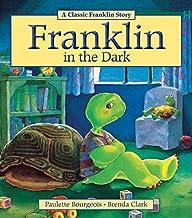 Franklin in the Dark