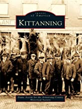 Kittanning (Images of America)