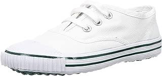 Sparx Boy's Nt0004c School Shoes