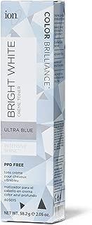 Best ultra blue toner Reviews