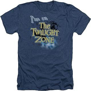 Best disney tower of terror shirt Reviews