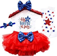 Best 4th of july pregnancy outfit Reviews