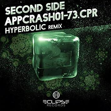 Appcrash01-73.cpr (Hyperbolic Remix)