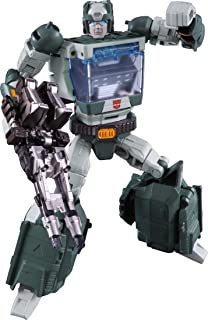 legends kup