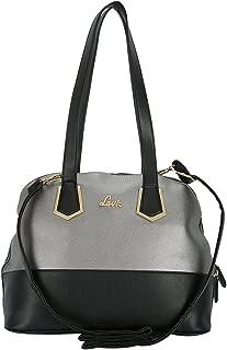 Lavie Hotol Women's Handbag (Pewter)