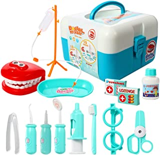 Best kids dentist kit Reviews