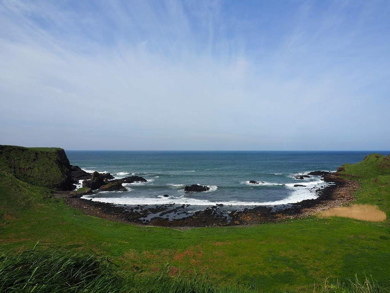Lais Puzzle Irland Küste 2000 Teile B07P8G8NXZ Hat einen langen Ruf   Exzellente Verarbeitung