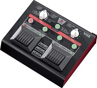 VOX Lil` Looper Guitar Multi-Effects Pedal