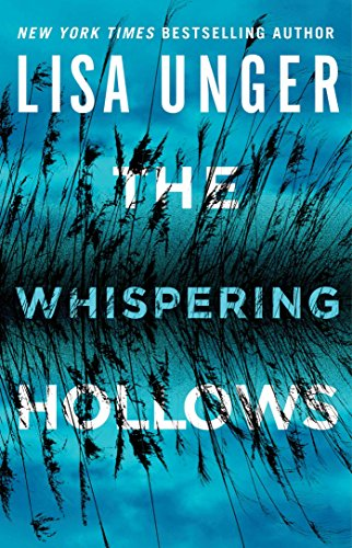 The Whispering Hollows: A Novella (The Whispers Series)
