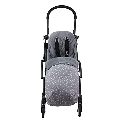 Bugaboo Donkey: Amazon.es