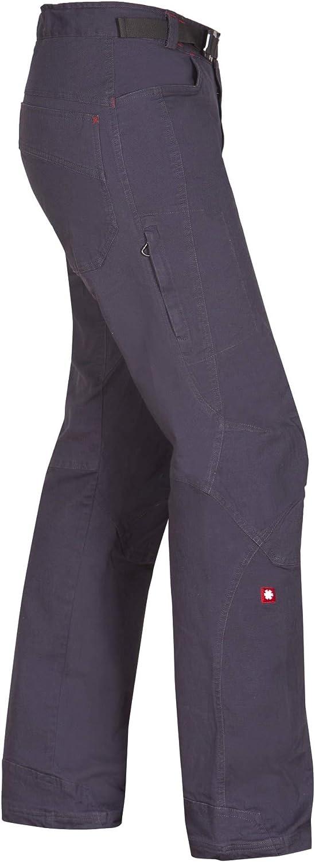 Ocun Honk Graphite 2021 - Pantalón largo para hombre