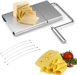 zanmini chopping board
