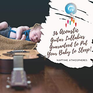 Best song guaranteed to put baby to sleep Reviews