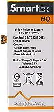 10 Mejor Bateria P8 Lite Comprar de 2020 – Mejor valorados y revisados