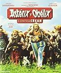 Astérix y Obélix contra César [Blu-ray]...