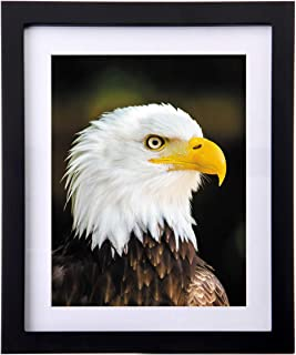 engraved wooden photo frames australia