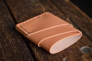 Best craft and lore leather Reviews