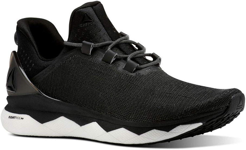 Reebok Floatride Run Smooth Running shoes