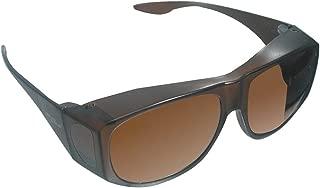 Best solar shades eyewear Reviews