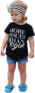 more issues than vogue shirt plus size