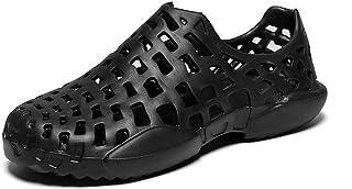 Frauit Sandalen voor dames en heren, uniseks, strandsandalen, flipflops, schoenen, casual, paar sandalen