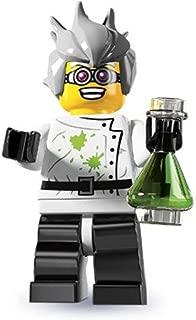 Best lego crazy scientist Reviews