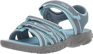 Teva T Tirra Sport Sandal