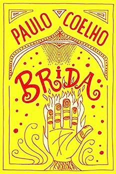 Brida por [Paulo Coelho]