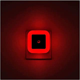 Best red led night light Reviews