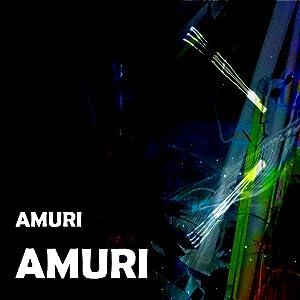 AMURI