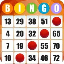 bingo caller free software
