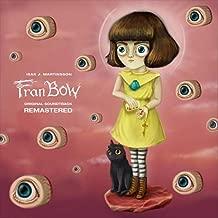 Best fran bow soundtrack Reviews