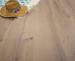 Best white engineered flooring Reviews