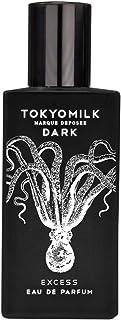 トウキョウミルク ダーク(TOKYOMILK DARK) オードパルファム エクセス 28 47ml(香水)