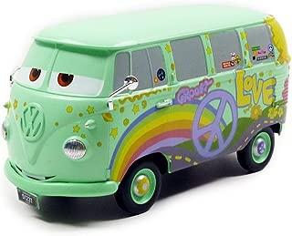 Best jada pixar cars Reviews