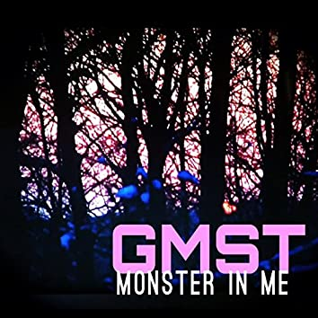 Monster in Me (EP)