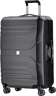 titan prior luggage