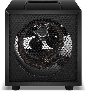 270 Mm * 320 Mm * 270 Mm 2500w / 3000w Calentador De Radiador Calentador Calentador De Espacio De Cerámica Protección Contra Sobrecalentamiento Del Termostato Puede Secar Ropa, Calcetines, Zapatos P