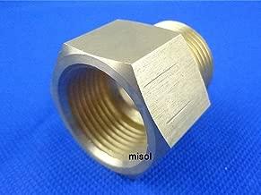 Misol 1 PCS of Adaptor Fitting 1