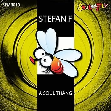 A Soul Thang