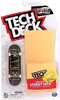 lot of 8 Star Wars Tech Deck Skateboards