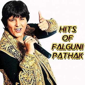 Hits of Falguni Pathak