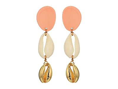 SHASHI Sofia Earrings (Neutral) Earring