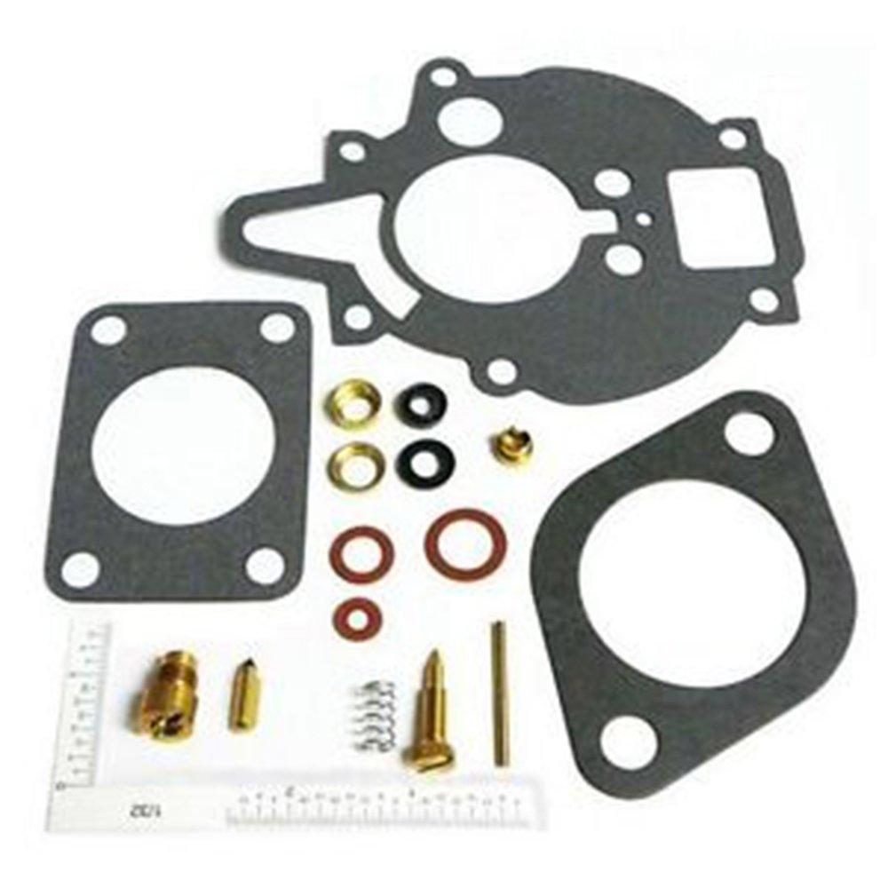 New Carburetor Kit Fits John NEW Deere 400 JD 3010 3020 Tractor Las Vegas Mall
