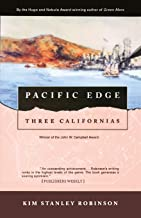 Pacific Edge: Three Californias: 3