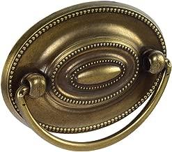Knob Deals #1165-2-1/4