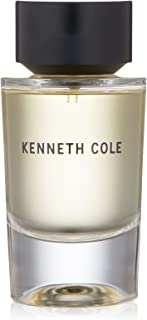 Kenneth Cole Eau de Parfum Spray For Her