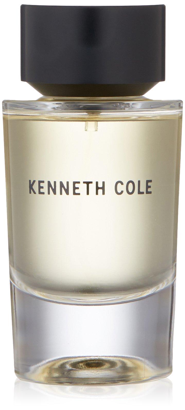Kenneth Cole Eau de Parfum Spray For Her, 1.7 oz.